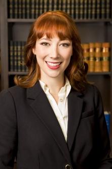 Cassandra N.D. Theune