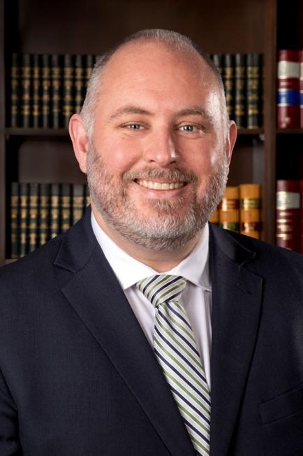 Jeremy Fisher-Phala