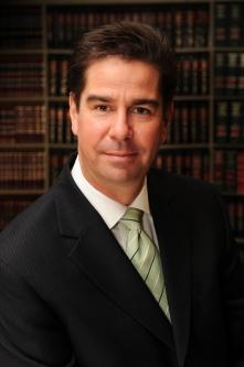 Kenneth W. Garland