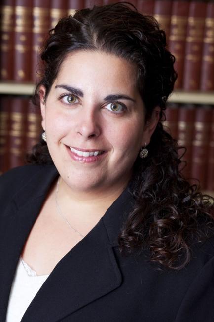 Lucianna S. Saplywy