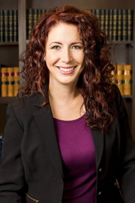 Sarah J. Draper
