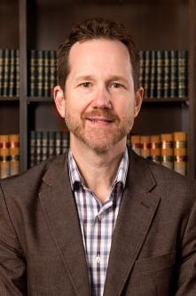 Brandon M. Boone